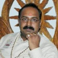 YOGIRAJ ASTROLOGER